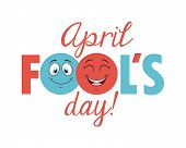 image of fool  - fools day design - JPG