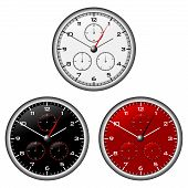 Watches Dials