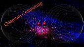 foto of quantum physics  - quantum computing for adv or others purpose use - JPG