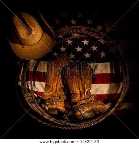 United Cowboy