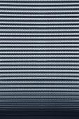 image of lockups  - steel shutter - JPG