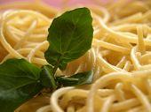 Spaghetti Close Up poster