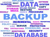 Backup_wordcloud