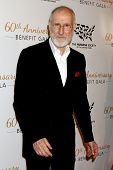 LOS ANGELES - MAR 29:  James Cromwell at the Humane Society Of The United States 60th Anniversary Ga