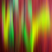 pic of kinetic  - abstract dynamic composition vertical colored lines background - JPG