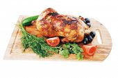 pic of poultry  - poultry  - JPG