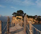 foto of cameos  - Cameo  Zakynthos island - JPG