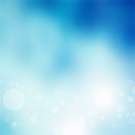 stock photo of colorful banner  - Abstract soft colored background - JPG