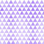 image of purple white  - Purple and white watercolor seamless pattern - JPG