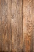 Wood Texture Or Background For Interior Exterior Decoration And Industrial Construction Concept Desi poster