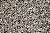 Pebble Dash Stone Background Texture - Granite Effect.