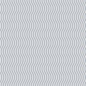 stock photo of diagonal lines  - Abstract background of grey and white wavy lines - JPG