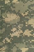 picture of camo  - Universal camouflage pattern - JPG