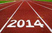 stock photo of competition  - New Year - JPG