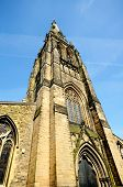 picture of church-of-england  - St - JPG
