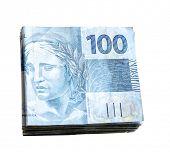 foto of payday  - 100 Reais  - JPG