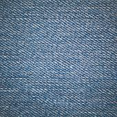 picture of denim jeans  - Blue denim jean texture and seamless background - JPG