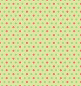 pic of happy easter  - JPG Green seamless background - JPG