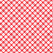 Tablecloth seamless background.