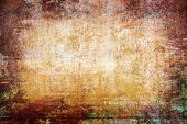 abstract background, material and texture (see more in my Portfolio)