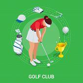 Постер, плакат: photo