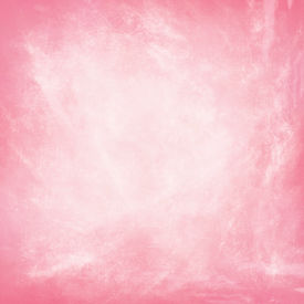 picture of web template  - abstract pink background white center with gradient purple pink border - JPG