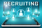 pic of recruiting  - Recruiting  - JPG