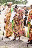 picture of blessing  - Abidjan  - JPG