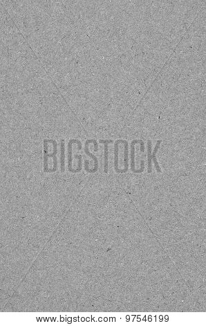 Grey Album Cardboard Art Paper Texture, Vertical Bright Rough Old Recycled Textured Blank Empty
