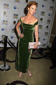 Cynthia Basinet at the 23rd Annual Night Of 100 Stars Black Tie Dinner Viewing Gala, Beverly Hills H