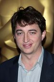 Benh Zeitlin at the 85th Academy Awards Nominations Luncheon, Beverly Hilton, Beverly Hills, CA 02-0