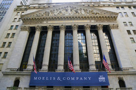 picture of nyse  - NEW YORK - JPG