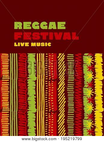reggae music classic