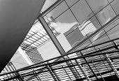 picture of commercial building  - Nice Image of a architecture Design Element - JPG
