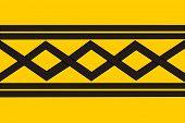 pic of west midlands  - Offical flag of West Midlands region - JPG