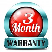3 month warranty top quality product three month assurance and replacement best top quality guarante