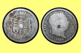 pic of shilling  - Head  - JPG