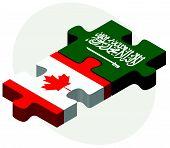 pic of saudi arabia  - Vector Image  - JPG