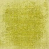 pic of stippling  - Mustard yellow textured background with text space - JPG