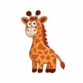 ������, ������: Cartoon animal