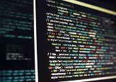 Cyberspace fraud crime computer phishing poster