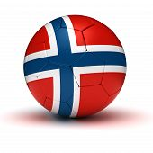 Norwegian Football