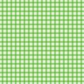 picture of kilt  - Green background of plaid pattern vector illustration - JPG