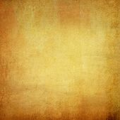 foto of rusty-spotted  - background  - JPG
