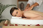 Beauty and Massage