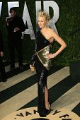 WEST HOLLYWOOD, CA - FEB 24: Naomi Watts at the Vanity Fair Oscar Party at Sunset Tower on February