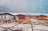 foto of chukotka  - After last day - JPG