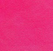 picture of nonwoven  - Hot Pink Nonwoven Fabric Pattern Texture Background - JPG