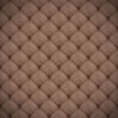 Brown Canvas Slanting Pattern Background