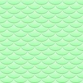 image of neutral  - green pattern seamless or neutral background   - JPG